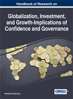 Governance and Capital Accumulation under Globalization: A Study on Some Selected Countries