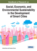 Electronic and ICT Solutions for Smart Buildings and Urban Areas