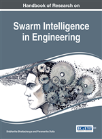 A Uniformly Distributed Mobile Sensor Nodes Deployment Strategy Using Swarm Intelligence