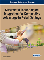 Towards a Benchmark in the Innovation of the Retail Channel