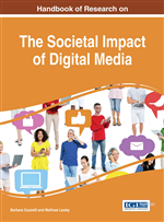 Diversification and Nuanced Inequities in Digital Media Use in the United States