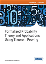 Applications of Formalized Information Theory