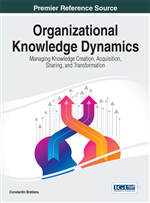Knowledge Dynamics