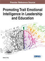 The Emotion Regulation Facet in Leadership and Education