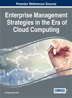 An Interoperability Framework for Enterprise Applications in Cloud Environments