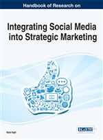 Social Media and Higher Education: Direct and Indirect Marketing