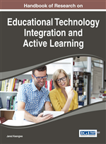 iPad: Integrating Positive, Active, Digital Tools and Behaviors in Preservice Teacher Education Courses