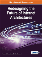 Future SDN-Based Network Architectures
