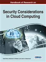 Access Control Framework for Cloud Computing