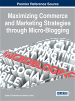 Integration of Micro-Blogs into the Human Resource Management (HRM) Areas of Recruitment and Selection