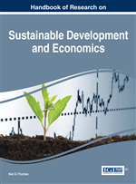 Developing Sustainable Governance Systems at the Regional Level: The Case of Emissions Trading