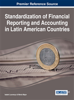Standardization of Financial Reporting and Accounting in Latin American Countries