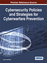 Cybersecurity Requires a Clear Systems Engineering Approach as a Basis for Its Cyberstrategy