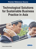 Business Sustainability from the Perspective and Management of Malaysian Retrenchment Laws