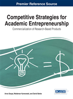 Active and Passive Resistance to Organizational Change: A Case of Entrepreneurship Minor Program in a Public University