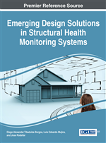 An Implementation of a Complete Methodology for Wind Energy Structures Health Monitoring
