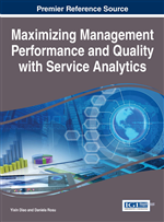 Tuning up IT Services using Monitoring Configuration Analytics