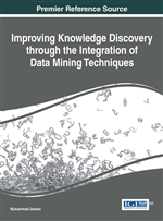 Integration of Data Mining and Statistical Methods for Constructing and Exploring Data Cubes