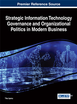 Knowledge Requirements for Information Systems Outsourcing