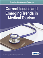 Dive with the Sharks: A Content Analysis of the Medical Tourism Supply Chain