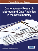 Web 2.0 and News 2.0: Utilizing Real-Time Analytics for Modern News Organizations