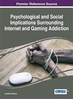 Responsible Gambling Laws' Contributions to Behaviour Change in Problem Gamblers in Online Poker