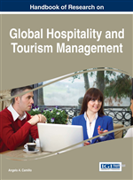The Role of Destination Management Organizations in Exploiting Global Opportunities of Tourism Destinations