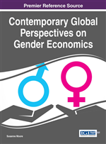 Contemporary Global Perspectives on Gender Economics