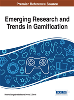 Gamified Self: Factors Influencing Self-Tracking Technology Acceptance