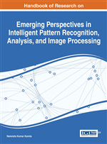 3D Image Acquisition and Analysis of Range Face Images for Registration and Recognition