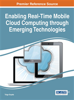 Operational Cost of Running Real-Time Mobile Cloud Applications