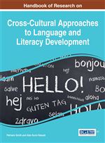 Using Culturally and Linguistically Diverse Electronic Storybooks in ESL Teacher Education
