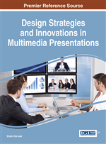 Leveraging the Design and Development of Multimedia Presentations for Learners