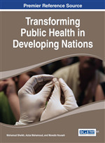 Community Development and Faith-Based Organizations: Lessons for Global Health