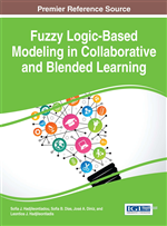 Placing the Framework within the Fuzzy Logic World