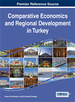 International Business Initiatives of the Turkish Enterprises in Global Trade: The Case of Outsourcing1