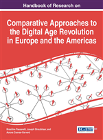 Comparative Approaches of the IGI-Global Collection
