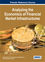 Financial Market Infrastructures: The Backbone of Financial Systems