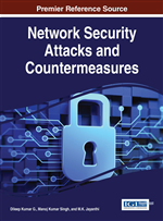 Network Security Attacks and Countermeasures