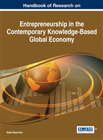SME's Innovation and Internationalization in Knowledge-Based Economy: EU Case
