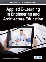 Learning GIS in Architecture: An Educational Experience to Improve Student ICT Skills