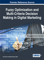A Literature Survey on the Usage of Fuzzy MCDM Methods for Digital Marketing