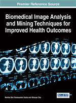 Medical Image Mining Using Fuzzy Connectedness Image Segmentation: Efficient Retrieval of Patients' Stored Images
