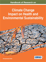 Adaptation to Climate Change for Sustainable Development: A Survey