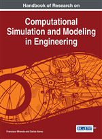 Different Approaches for Studying Interruptible Industrial Processes: Application of Two Different Simulation Techniques