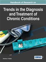 Trends of ECG Analysis and Diagnosis
