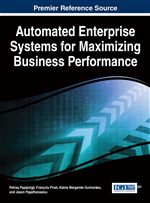 The Evaluation of Business Performance in ERP Environments
