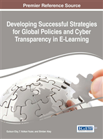 Being on the Safe Side: Intellectual Property Rights and Transparency in E-Learning