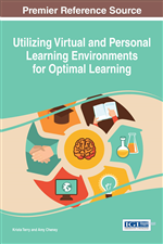 Facilitating Communities of Practice in Online Immersive Learning Environments