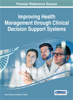 A Clinical Decision Support System: Ontology-Driven Approach for Effective Emergency Management